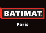 Batimat Paris