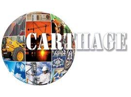 Carthage Build