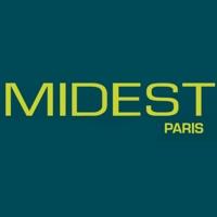 Midest Paris
