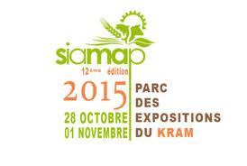 Siamap