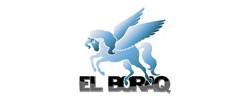 EL BORAQ