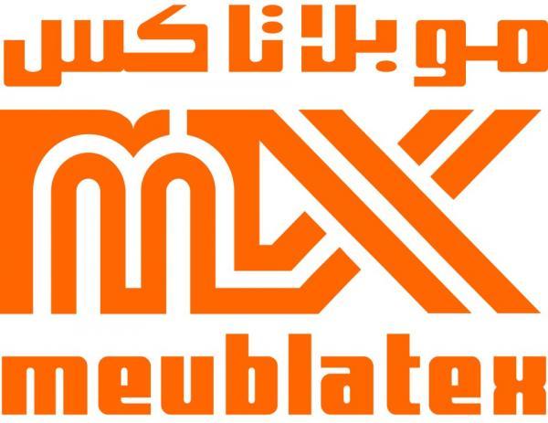 meublatex