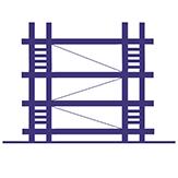 Solutions de Constructions