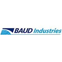 baud-industries